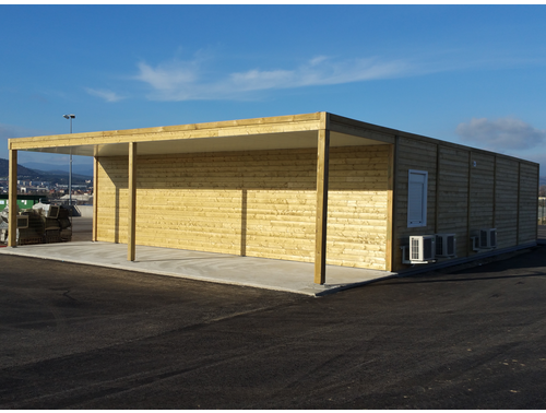 local-gardien-modulaire-Annonay.png