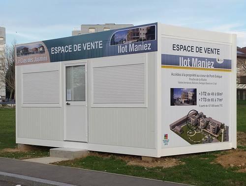 bulle-de-vente-modulaire-immobilier.jpg