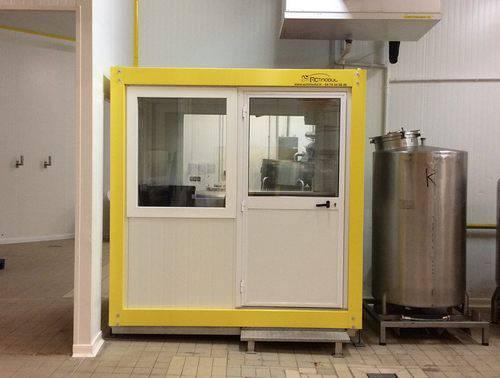 bureau-modulaire-industrie-nord.jpg