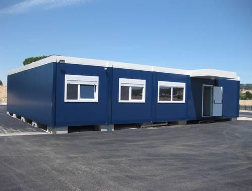 batiment-modulaire-centre-examen-permis.jpg