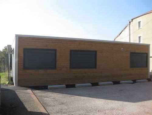 batiment-modulaire-cabinet-medical-chanas.jpg
