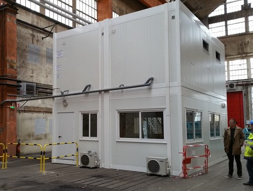 construction-modulaiore-etage.jpg