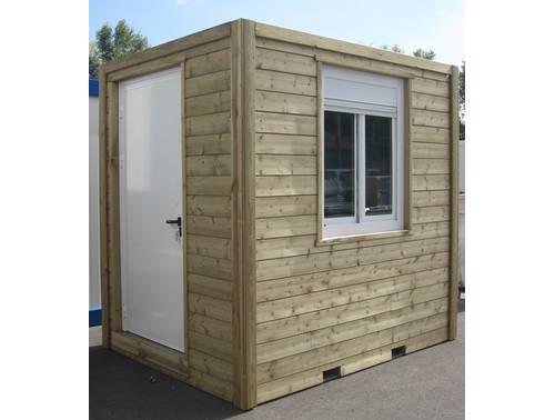 construction-local-stockage-prefabrique-bois.jpg