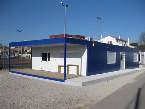 club-house-prefabrique-herault.jpg
