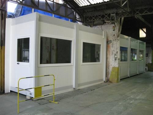 bureaux-batiments-prefabriques.jpg