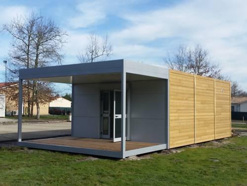 club-house-modulaire-st-michel-nieufret-3.jpg