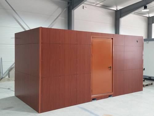 batiment-modulaire-habillage-imitation-bois.jpg