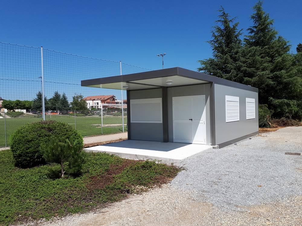 Construction modulaire pour le tennis club de Serpaize.jpg