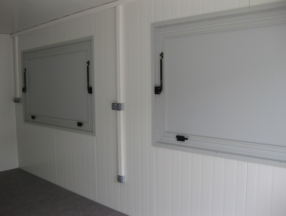 interieur-snack-modulaire