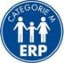 Normes ERP