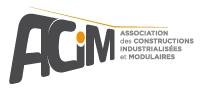 Association des Constructions Industrialisées et Modulaires