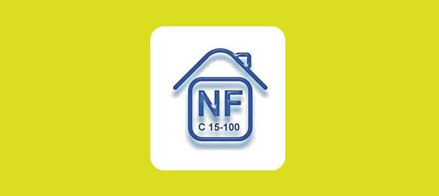 norme NFC 15-100.jpg