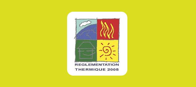 reglementation-thermique-rt-2005.jpg
