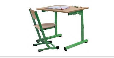 Aménagements salles de classe