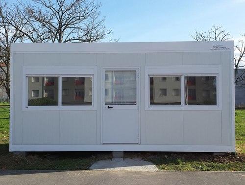 construction d une bulle de vente de programme immobilier en rh ne alpes. Black Bedroom Furniture Sets. Home Design Ideas