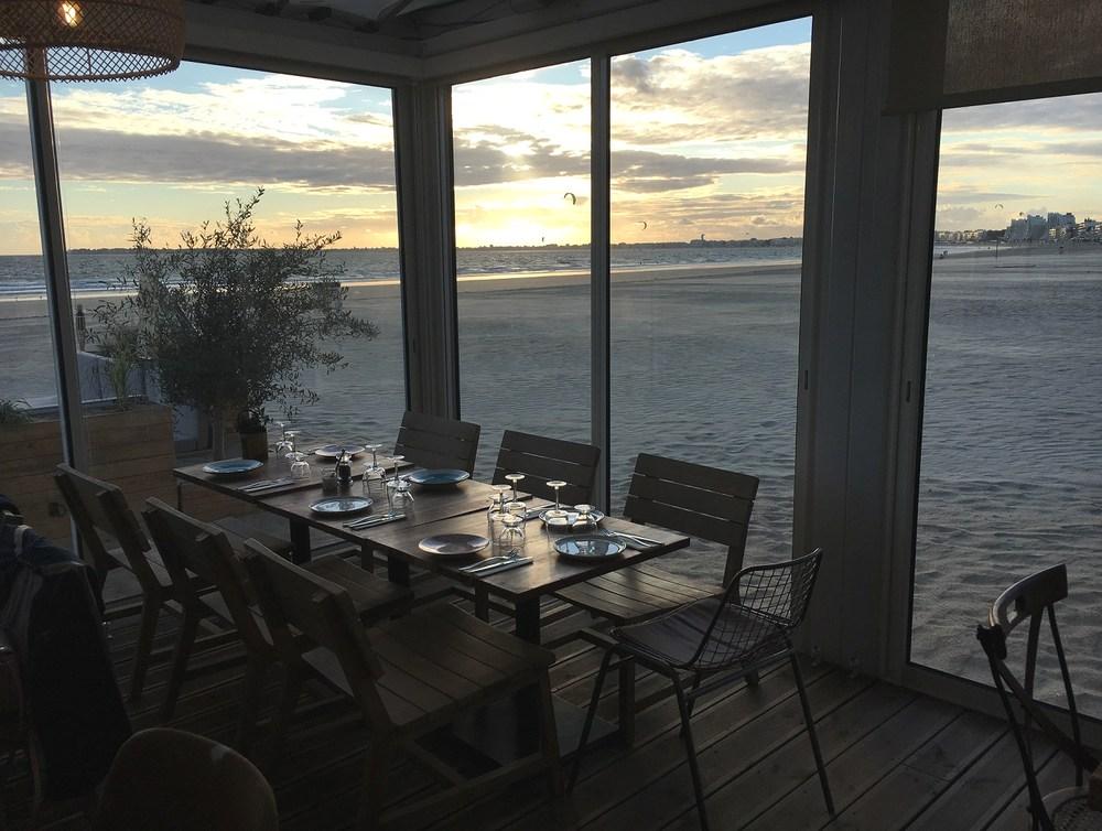 interieur-restaurant-plage-demontable.jpg