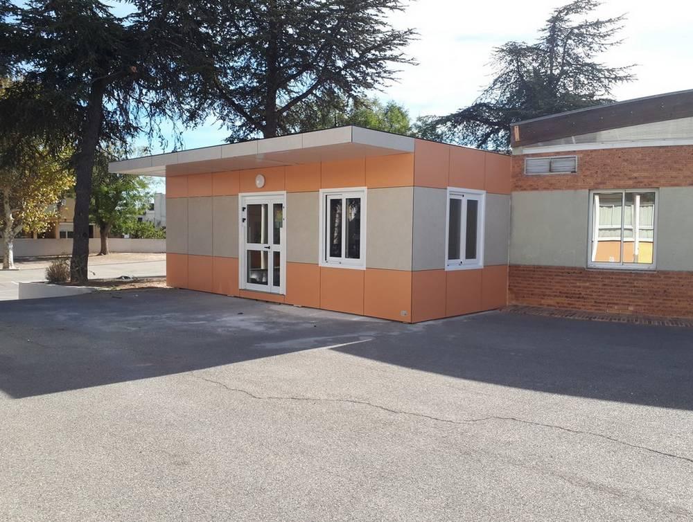 batiment-modulaire-extension-restaurant-scolaire.jpg