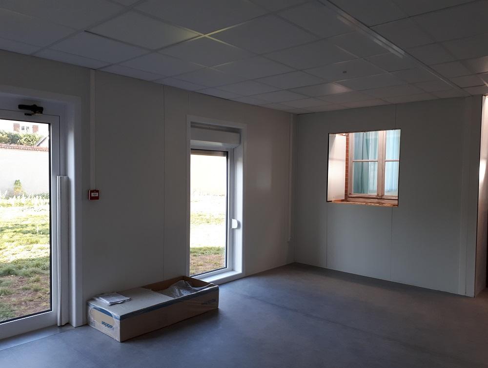 Ecole interieur fabulous ecole interieur rnovation en - Ecole pour devenir decoratrice d interieur ...