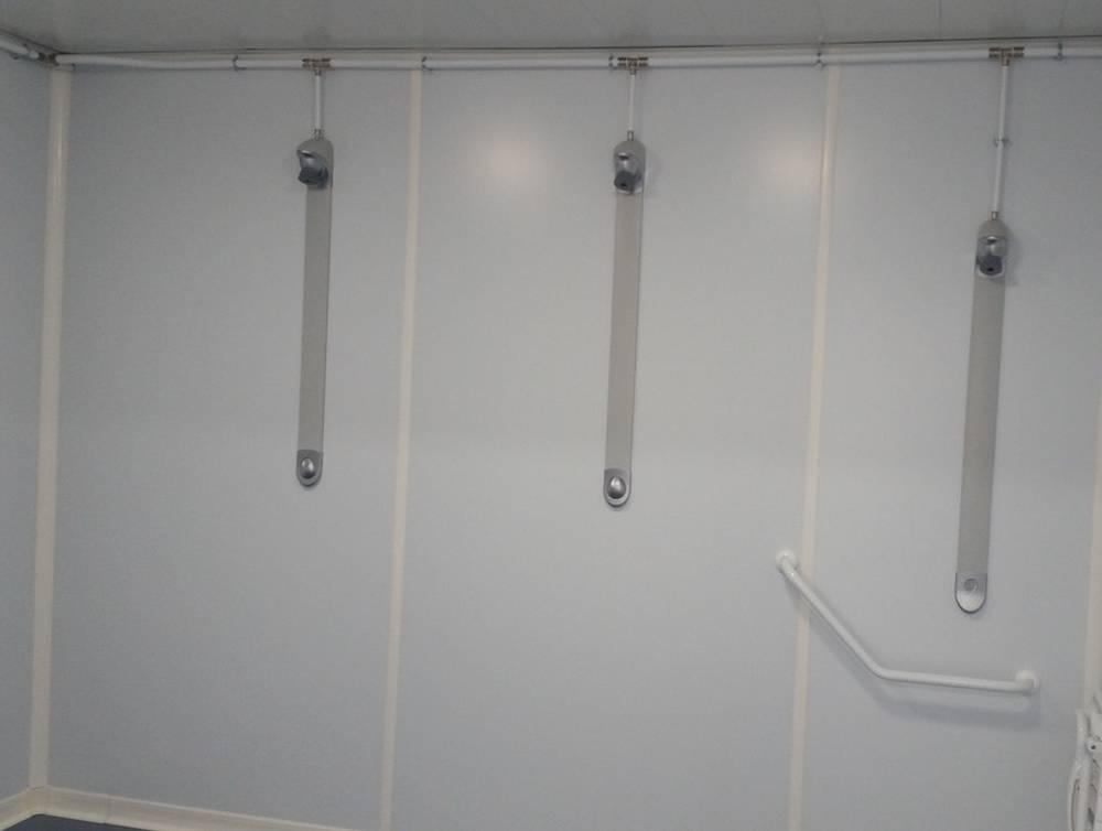 vestiaires-sanitaires-douches-modulaires.jpg