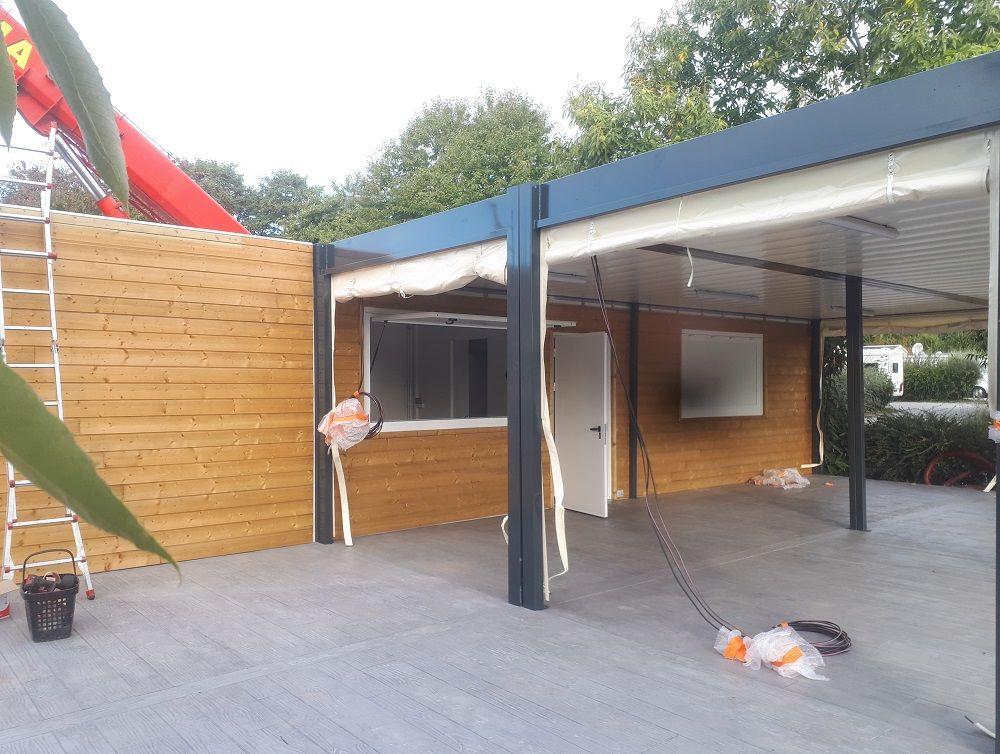 construction maison modulaire bretagne ventana blog. Black Bedroom Furniture Sets. Home Design Ideas